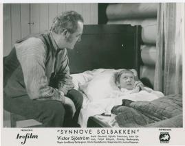 Synnöve Solbakken - image 90