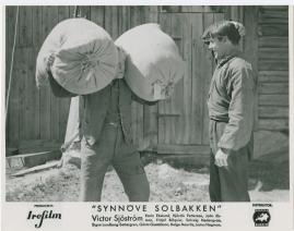 Synnöve Solbakken - image 14