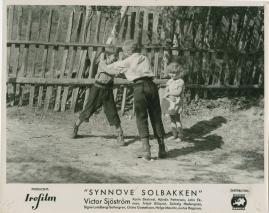 Synnöve Solbakken - image 33