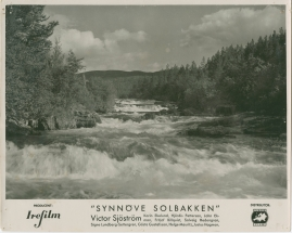 Synnöve Solbakken - image 16