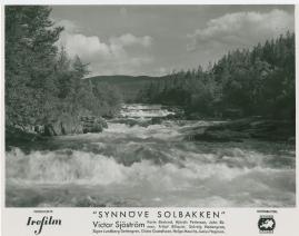 Synnöve Solbakken - image 56