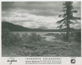 Synnöve Solbakken - image 74