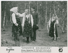 Synnöve Solbakken - image 75