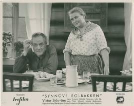 Synnöve Solbakken - image 94