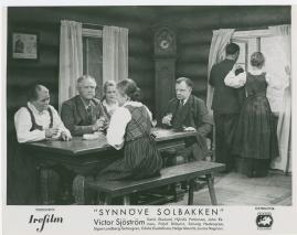 Synnöve Solbakken - image 95