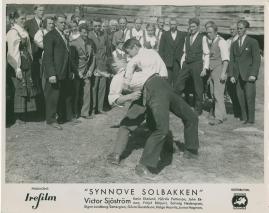 Synnöve Solbakken - image 76