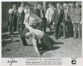 Synnöve Solbakken - image 34