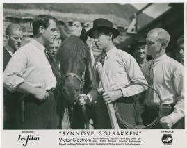 Synnöve Solbakken - image 35