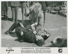 Synnöve Solbakken - image 18