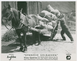Synnöve Solbakken - image 98