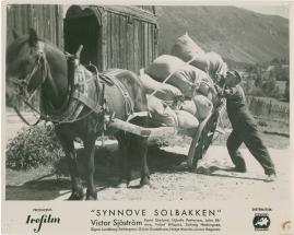Synnöve Solbakken - image 19