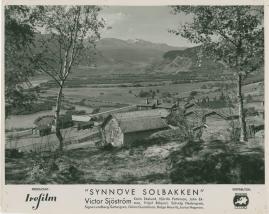 Synnöve Solbakken - image 58