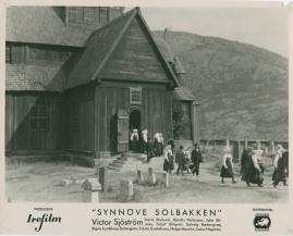 Synnöve Solbakken - image 59