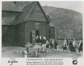 Synnöve Solbakken - image 20
