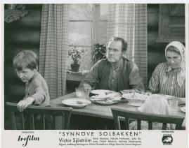 Synnöve Solbakken - image 21
