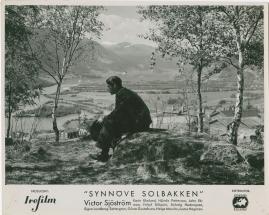 Synnöve Solbakken - image 101
