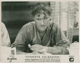 Synnöve Solbakken - image 36