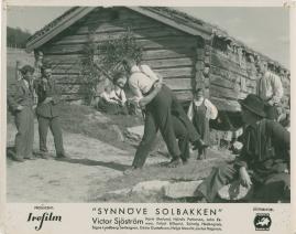 Synnöve Solbakken - image 102