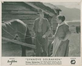 Synnöve Solbakken - image 37