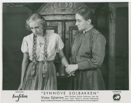 Synnöve Solbakken - image 61