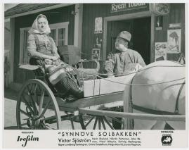 Synnöve Solbakken - image 38