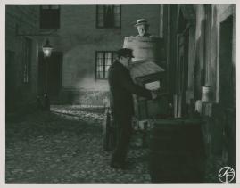 """Simon i Backabo : Den sällsamma historien om Simon Jönsson, hans fall och upprättelse, berättad efter en idé ur """"Sympatiske Simon"""" - image 119"""