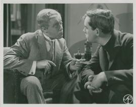 """Simon i Backabo : Den sällsamma historien om Simon Jönsson, hans fall och upprättelse, berättad efter en idé ur """"Sympatiske Simon"""" - image 180"""
