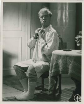 """Simon i Backabo : Den sällsamma historien om Simon Jönsson, hans fall och upprättelse, berättad efter en idé ur """"Sympatiske Simon"""" - image 67"""