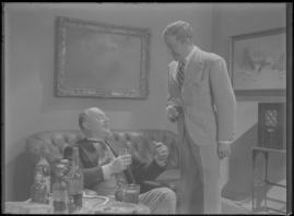 """Simon i Backabo : Den sällsamma historien om Simon Jönsson, hans fall och upprättelse, berättad efter en idé ur """"Sympatiske Simon"""" - image 193"""