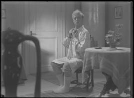 """Simon i Backabo : Den sällsamma historien om Simon Jönsson, hans fall och upprättelse, berättad efter en idé ur """"Sympatiske Simon"""" - image 196"""