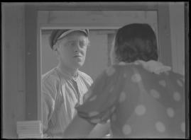 """Simon i Backabo : Den sällsamma historien om Simon Jönsson, hans fall och upprättelse, berättad efter en idé ur """"Sympatiske Simon"""" - image 138"""