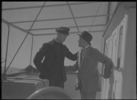 """Simon i Backabo : Den sällsamma historien om Simon Jönsson, hans fall och upprättelse, berättad efter en idé ur """"Sympatiske Simon"""" - image 215"""