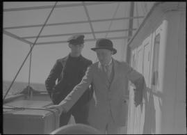 """Simon i Backabo : Den sällsamma historien om Simon Jönsson, hans fall och upprättelse, berättad efter en idé ur """"Sympatiske Simon"""" - image 91"""