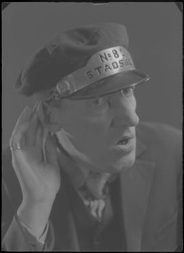 """Simon i Backabo : Den sällsamma historien om Simon Jönsson, hans fall och upprättelse, berättad efter en idé ur """"Sympatiske Simon"""" - image 157"""