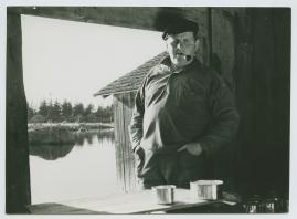 Bränningar - image 48