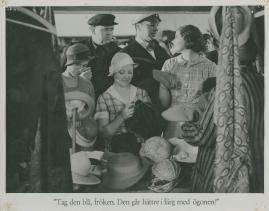 Bränningar - image 51