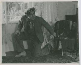 Äventyr i pyjamas - image 6