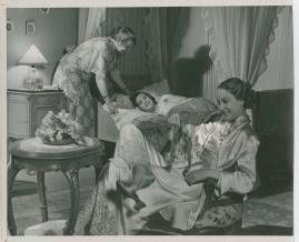 Äventyr i pyjamas - image 7