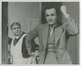 Äventyr i pyjamas - image 28