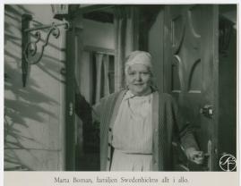 Swedenhielms - image 6