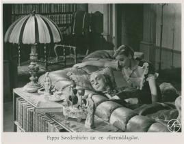 Swedenhielms - image 23