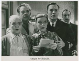 Swedenhielms - image 9