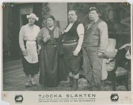 Tjocka släkten - image 7