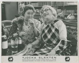 Tjocka släkten - image 71