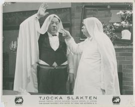 Tjocka släkten - image 72