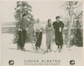 Tjocka släkten - image 55