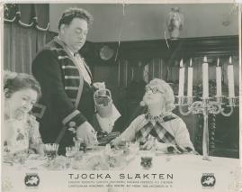 Tjocka släkten - image 57