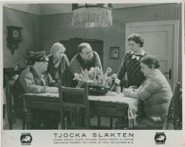 Tjocka släkten - image 24