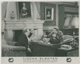Tjocka släkten - image 28