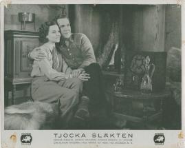 Tjocka släkten - image 47